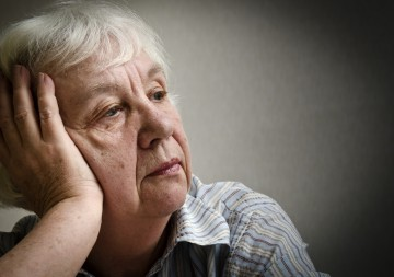 https://carebase.wearetesting.co.uk/wp-content/uploads/2014/01/6-Old-woman.jpg