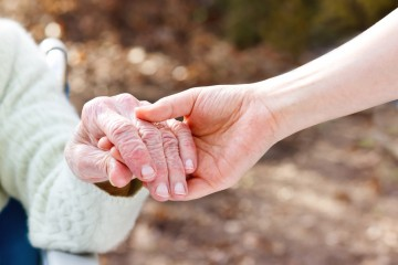 Charity creates dementia guide for housing