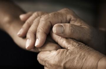 Recognising the symptoms of depression in dementia