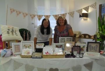 Bridge House residents raise money for Young Dementia UK