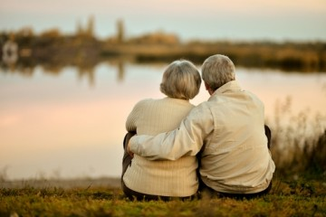 Blood pressure drug could be used as dementia treatment