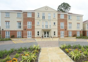 Claremont Court offers FREE planning advice to the local community