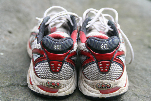 Exercise_can_help_in_battle_against_dementia