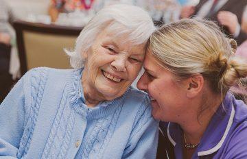 Understanding Dementia Seminars on 28th November