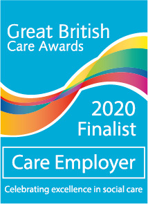 Care Employer of the Year